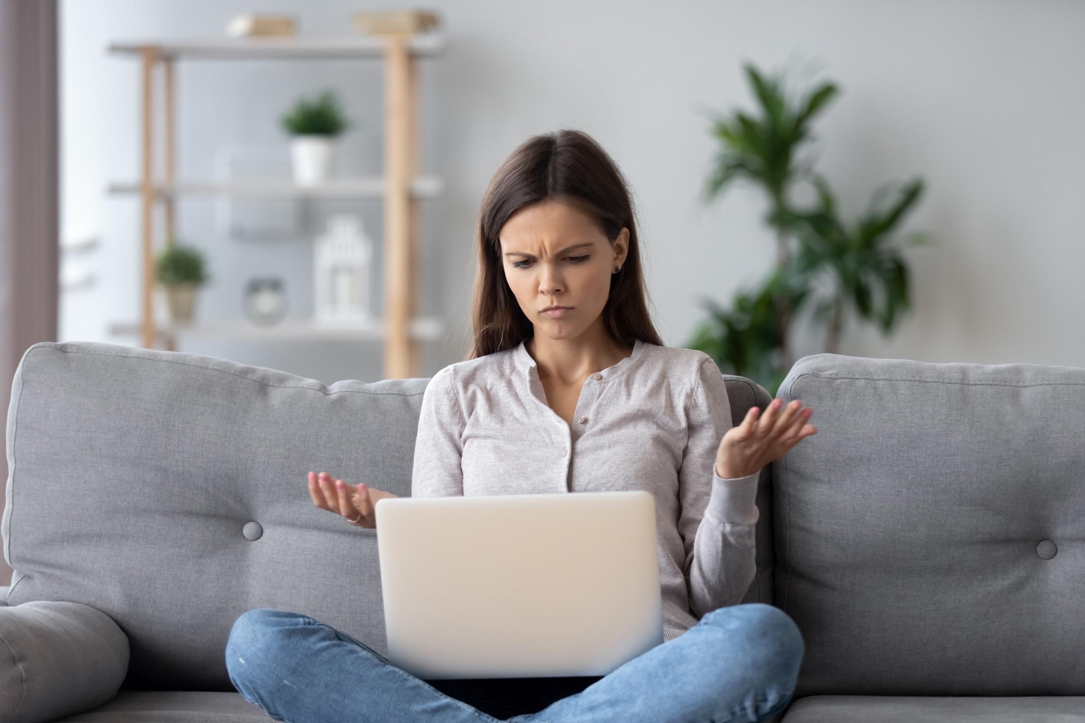wynant-broekaert wifi problemen oplossen